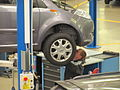 Chery A1 - service shop in Ukraine (4).jpg