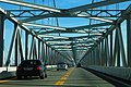 Chesapeake Bay Bridge East - Truss Interior.jpg