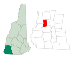 Cheshire-Surry-NH.png