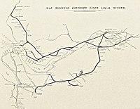 Cheshire Lines map 1899.jpg