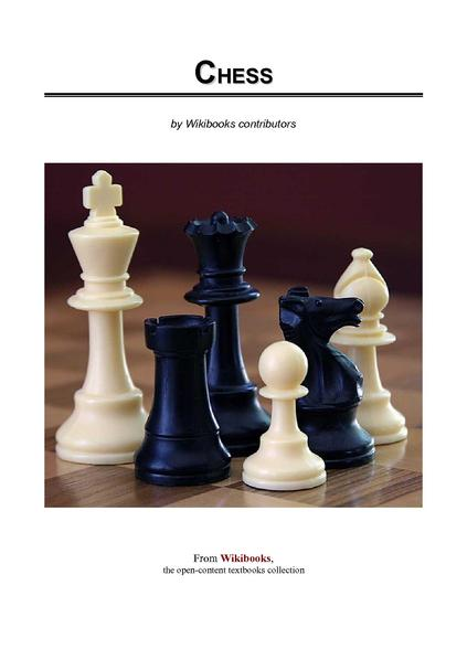 File:Chess.pdf