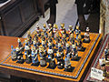 Chess set (5353602475).jpg