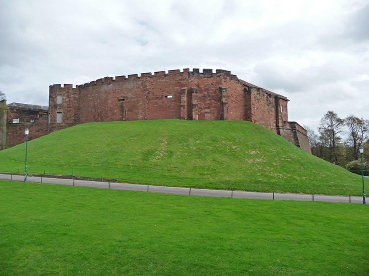 Chester Castle - geograph.org.uk - 1022086.jpg