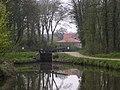 Chesterfield Canal - panoramio.jpg