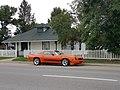 Chevrolet Camaro Z28 - Flickr - dave 7 (4).jpg