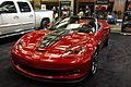 Chevrolet Corvette (8505146090).jpg