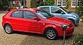Chevrolet Lacetti - Flickr - mick - Lumix.jpg