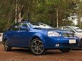 Chevrolet Optra 1.6 LS 2010 (9972491344).jpg