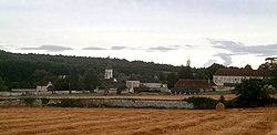 Chezelles panorama.jpg