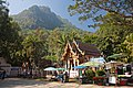 Chiang Dao caves (11899717655).jpg
