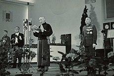 中華民国総統 - Wikipedia