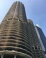 Chicago, Illinois (47996772421).jpg
