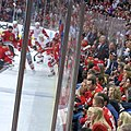 Chicago Blackhawks Vs Detroit Red Wings (5070221553).jpg