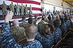 Chief of Naval Operations visits Naval Base Ventura County. (33030629766).jpg