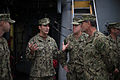 Chief of naval personnel visits NECC 131023-N-IN807-197.jpg
