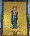 Chiesa San Mauro (interior)06.jpg