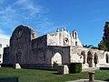 Chiesa di S. Giovanni.JPG