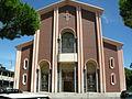 Chiesa di sant'antonio, viareggio 02.JPG