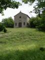 Chiesetta di Sant'Adalberto.png