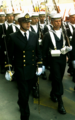 Chilean Navy Personel.png