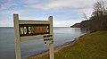 Chimney Bluffs State Park - 20160330 - 09.jpg