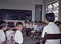 China-1978 Primary Class2 Paul Burns.jpg