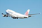 China Airlines B-18212 (1544258474).jpg