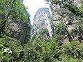 China IMG 3240 (29701200186).jpg