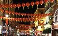 Chinatown 3 (31599846373).jpg