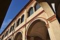 Chiostro di San Sebastiano ExploreBiella 4.JPG