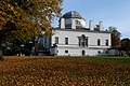 Chiswick House West Elevation.jpg