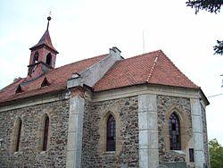 Chomle - Kostel sv. Markéty.jpg