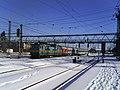 Chomutov nádraží - panoramio.jpg