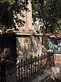 Choragic Monument of Lysicrates - Μνημείο του Λυσικράτη - panoramio (1).jpg