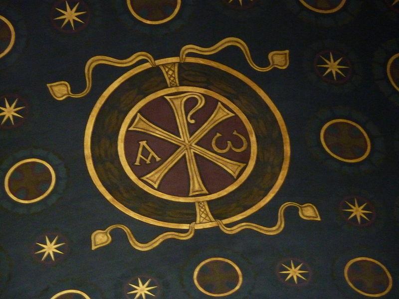 http://upload.wikimedia.org/wikipedia/commons/thumb/e/e4/Chrisme_PARIS_Saint_Fran%C3%A7ois-Xavier.jpg/800px-Chrisme_PARIS_Saint_Fran%C3%A7ois-Xavier.jpg