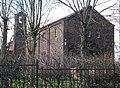 Christ the King Catholic Church - Houghley Lane, Bramley - geograph.org.uk - 372521.jpg
