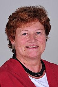 Christa Steiger 2012 - RalfR.jpg
