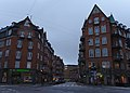 Christian IX's Gade from Gothersgade.jpg