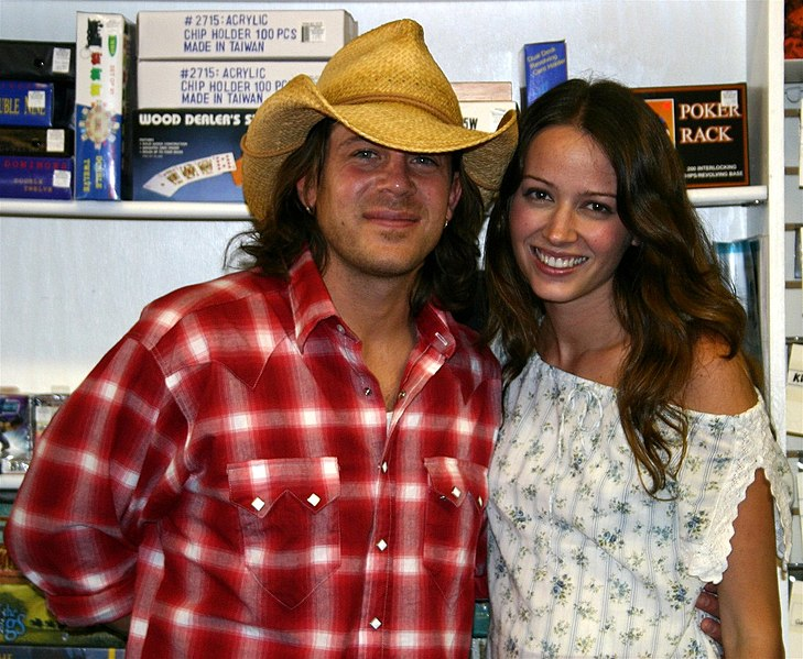 [Image: 730px-Christian_Kane_and_Amy_Acker_Aug_2004.jpg]