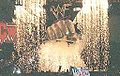 Christian entrance - WWF SmackDown - 2001 - 01.jpg