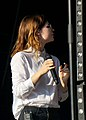 Christine Elektricity 09606.jpg