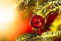 Christmas Ball - Flickr - Theo Crazzolara.jpg