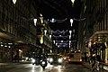 Christmas Decoration in Geneva - 2012 - panoramio (71).jpg