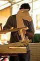 Christmas Island workshop (5778819820).jpg
