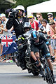 Christopher Froome - Tour de France 2015 (19480968241).jpg