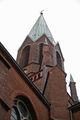 Christus- und Garnisonkirche (Wilhelmshaven) 2005b.jpg