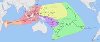 Domesticated plants and animals of Austronesia Ancient expansion of agriculture