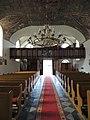 Chruściel kościół par. p.w. Św. Trójcy-020.JPG