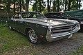 Chrysler 300 (40605309340).jpg