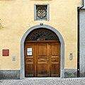 Chur Reichsgasse Haus Brandis.jpg